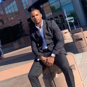 Victor Leathers Wealth Builder Educator