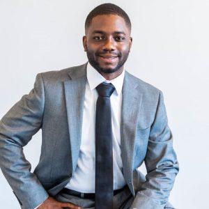 Brandon Baines - Wealth Builder Educator