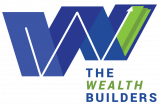 The Wealth Builders